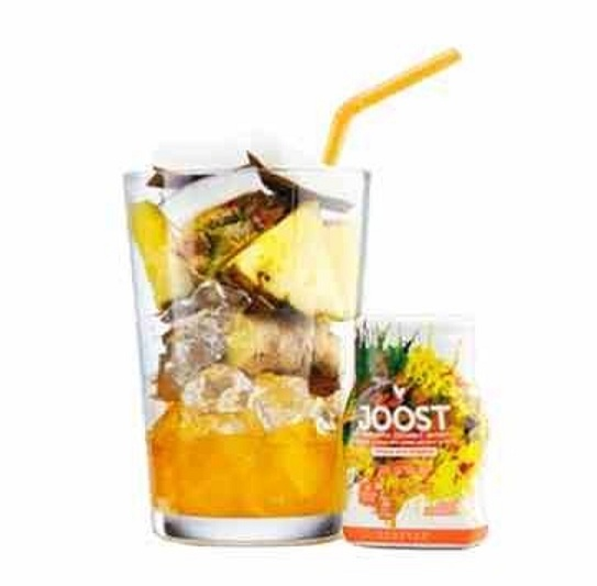 Sirop Joost™ Pineapple, 60 ml