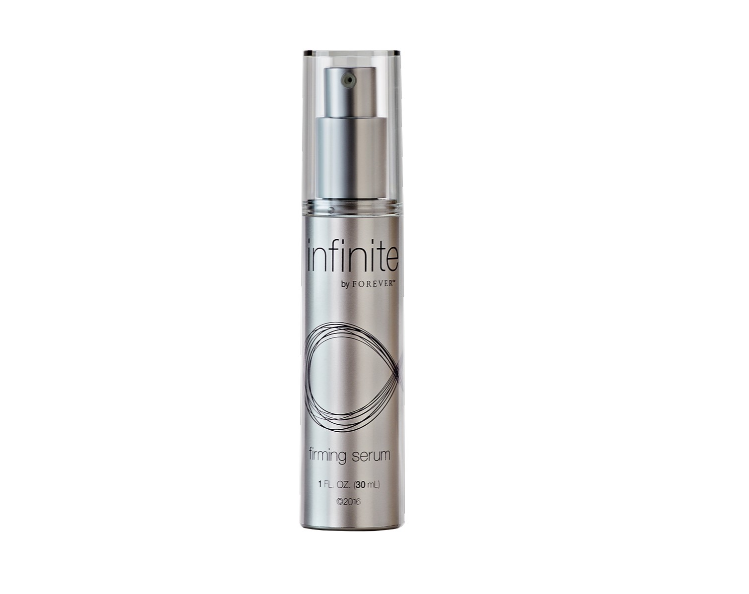 Ser revitalizant Firming Serum, 30 ml
